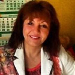 Сигнал за рекет от лицето Дияна Желязкова, собственик на сайта - Радина